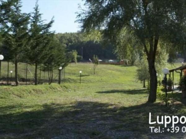 Villa in vendita a Radicondoli, Arredato, con giardino, 700 mq - Foto 6