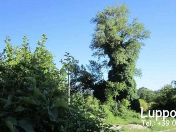 Villa in vendita a Montieri, Con giardino, 300 mq - Foto 9