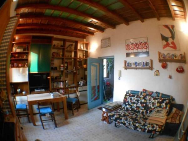 Appartamento in vendita a Cervignano d'Adda, Residenziale, 150 mq - Foto 17