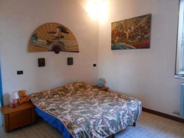 Appartamento in vendita a Cervignano d'Adda, Residenziale, 150 mq - Foto 12