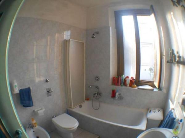 Appartamento in vendita a Cervignano d'Adda, Residenziale, 150 mq - Foto 7