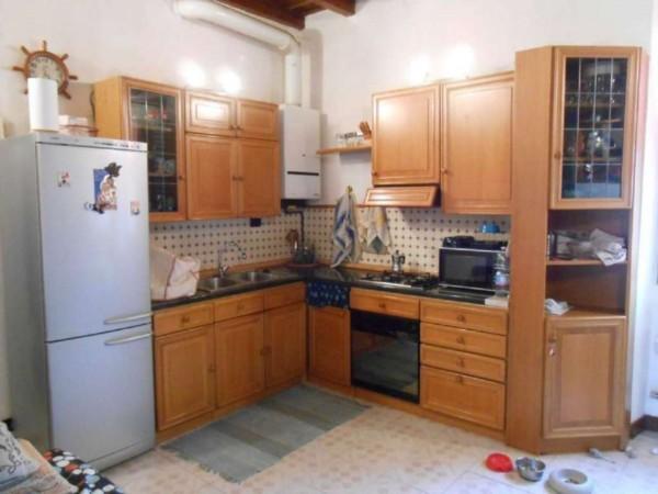 Appartamento in vendita a Cervignano d'Adda, Residenziale, 150 mq - Foto 14