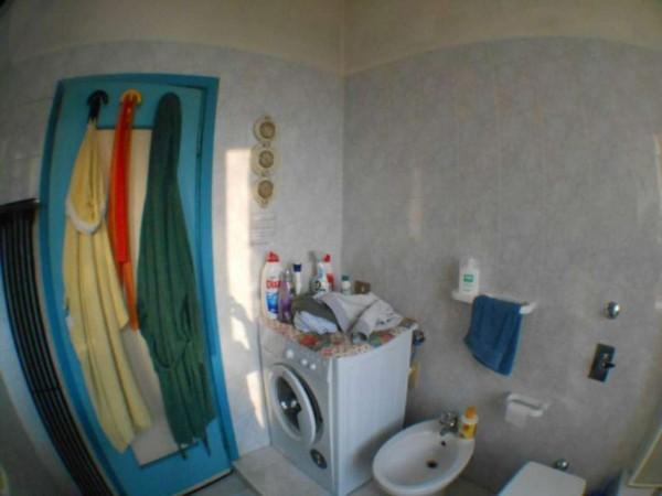Appartamento in vendita a Cervignano d'Adda, Residenziale, 150 mq - Foto 8