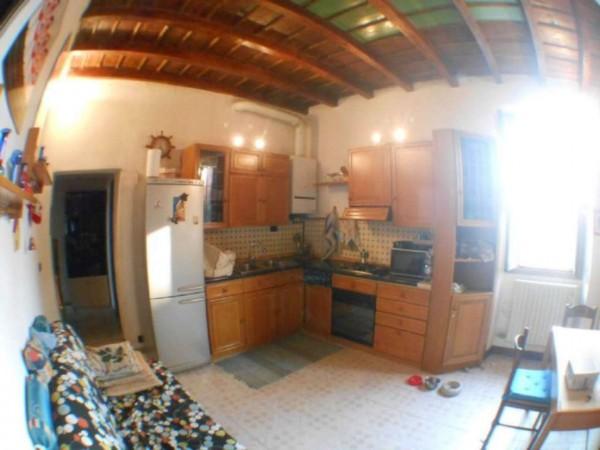 Appartamento in vendita a Cervignano d'Adda, Residenziale, 150 mq - Foto 16