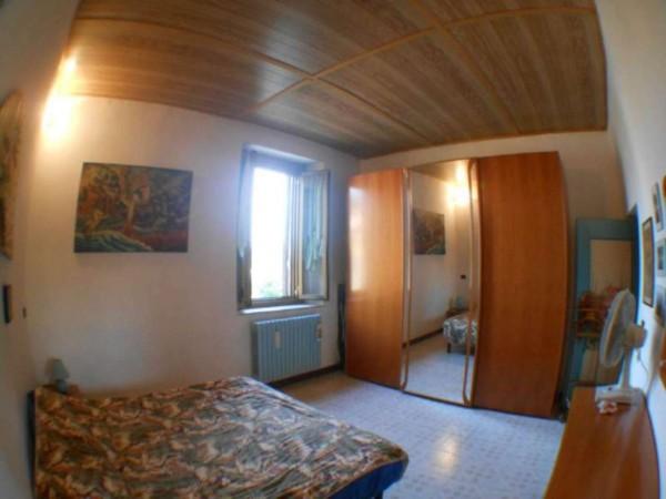 Appartamento in vendita a Cervignano d'Adda, Residenziale, 150 mq - Foto 11