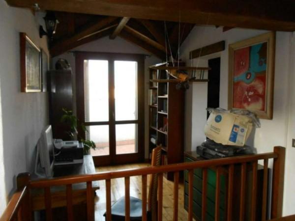 Appartamento in vendita a Cervignano d'Adda, Residenziale, 150 mq - Foto 3