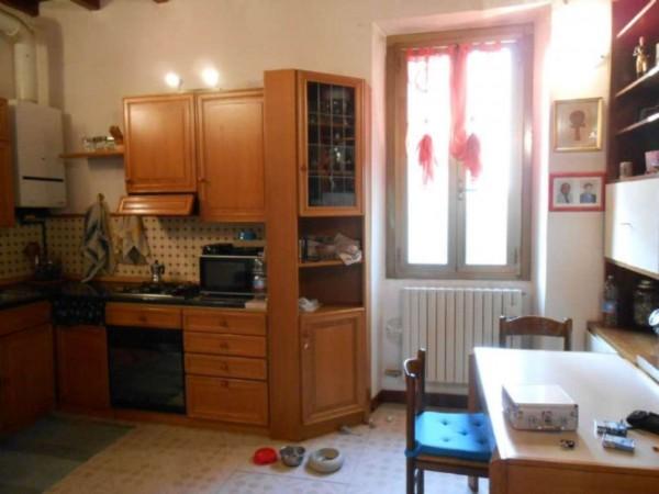 Appartamento in vendita a Cervignano d'Adda, Residenziale, 150 mq - Foto 15