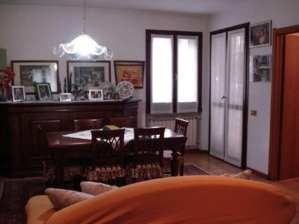 Villa in vendita a Bagnolo Cremasco, Residenziale, Con giardino, 250 mq - Foto 18