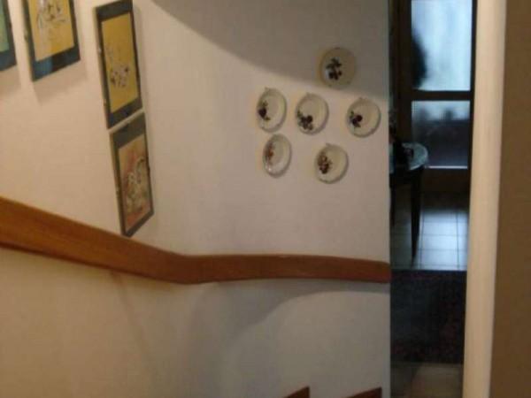 Villa in vendita a Bagnolo Cremasco, Residenziale, Con giardino, 250 mq - Foto 11