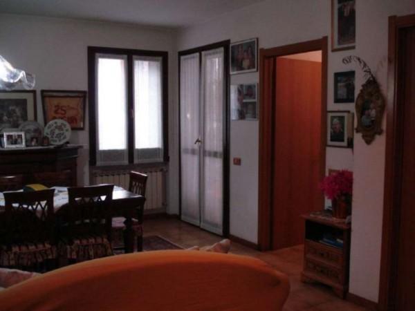 Villa in vendita a Bagnolo Cremasco, Residenziale, Con giardino, 250 mq - Foto 16