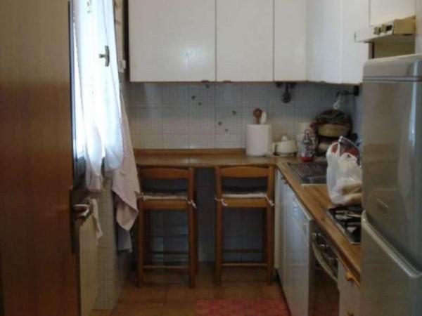Villa in vendita a Bagnolo Cremasco, Residenziale, Con giardino, 250 mq - Foto 14