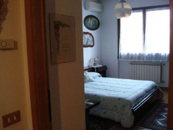 Villa in vendita a Bagnolo Cremasco, Residenziale, Con giardino, 250 mq - Foto 10