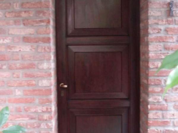 Villa in vendita a Bagnolo Cremasco, Residenziale, Con giardino, 250 mq - Foto 8