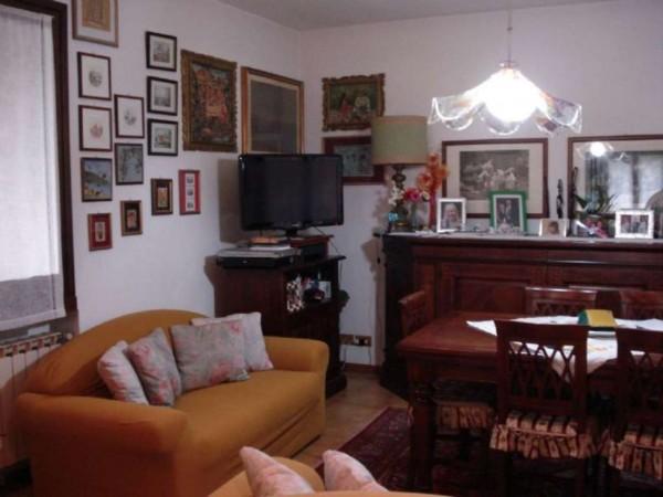 Villa in vendita a Bagnolo Cremasco, Residenziale, Con giardino, 250 mq - Foto 17