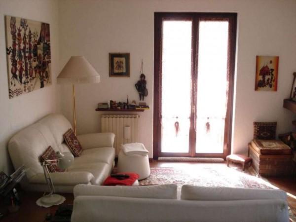 Villa in vendita a Bagnolo Cremasco, Residenziale, Con giardino, 180 mq - Foto 18