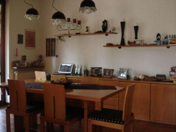 Villa in vendita a Bagnolo Cremasco, Residenziale, Con giardino, 180 mq - Foto 15
