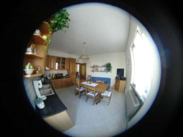 Villa in vendita a Dovera, Residenziale, Con giardino, 220 mq - Foto 10