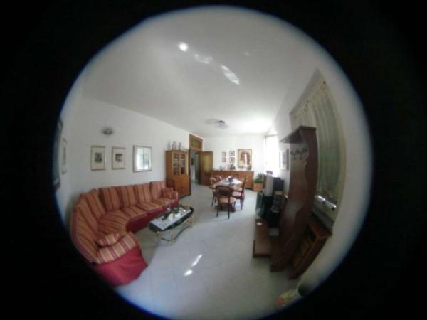 Villa in vendita a Dovera, Residenziale, Con giardino, 220 mq - Foto 11
