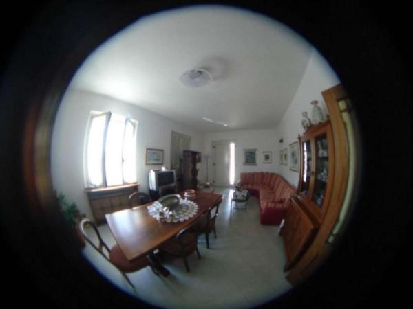 Villa in vendita a Dovera, Residenziale, Con giardino, 220 mq - Foto 12