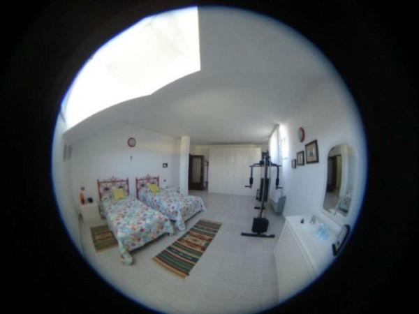 Villa in vendita a Dovera, Residenziale, Con giardino, 220 mq - Foto 4