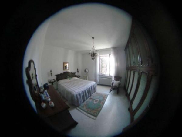 Villa in vendita a Dovera, Residenziale, Con giardino, 220 mq - Foto 9
