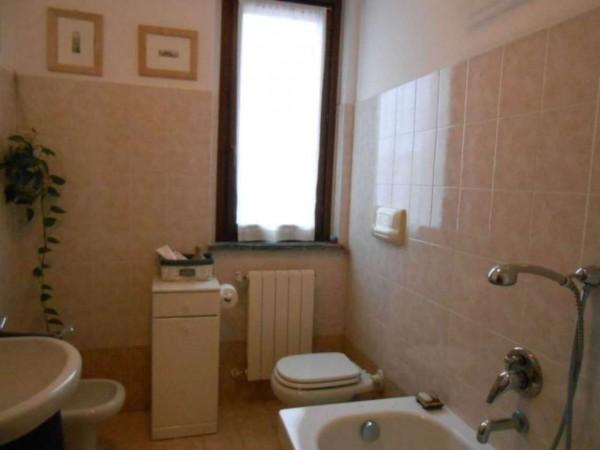 Appartamento in vendita a Spino d'Adda, Residenziale, Con giardino, 82 mq - Foto 5