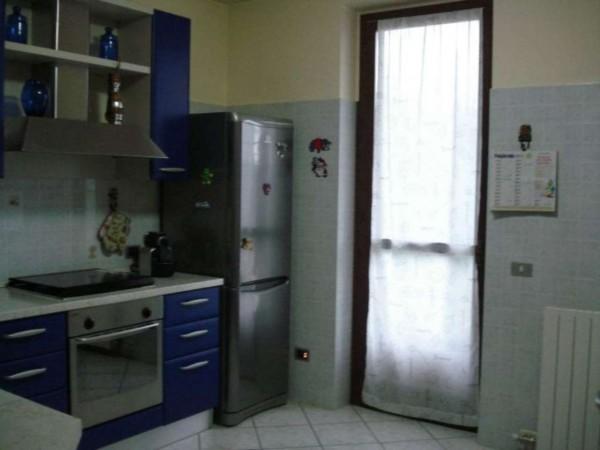 Villa in vendita a Camisano, Residenziale, Con giardino, 150 mq - Foto 10