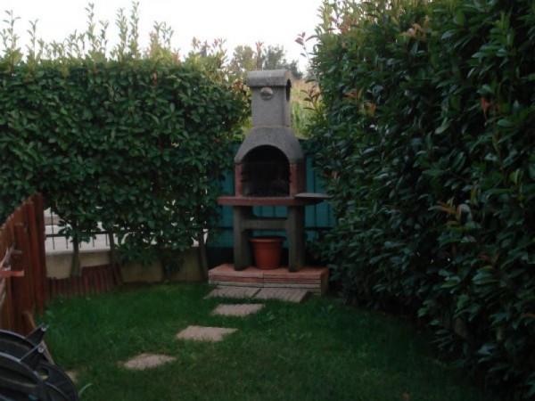 Villa in vendita a Quintano, Residenziale, Con giardino, 164 mq - Foto 5