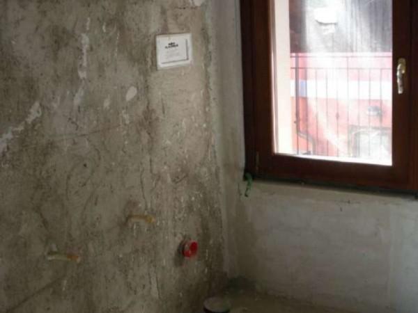Appartamento in vendita a Trescore Cremasco, Centro, 98 mq - Foto 14