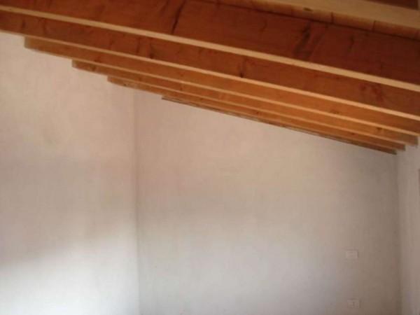 Appartamento in vendita a Trescore Cremasco, Centro, 98 mq - Foto 3
