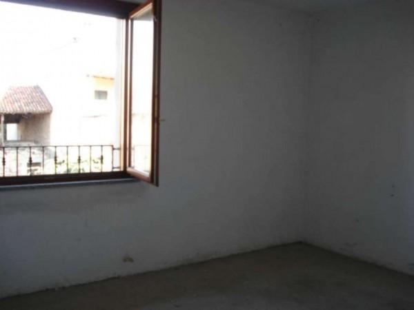 Appartamento in vendita a Trescore Cremasco, Centro, 98 mq - Foto 10