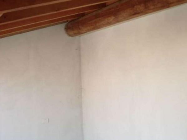 Appartamento in vendita a Trescore Cremasco, Centro, 98 mq - Foto 9