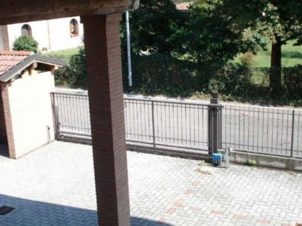 Appartamento in vendita a Torlino Vimercati, Residenziale, 87 mq - Foto 7