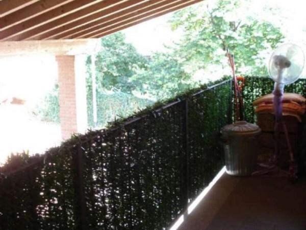 Appartamento in vendita a Torlino Vimercati, Residenziale, 87 mq - Foto 10