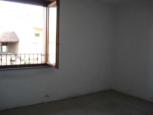 Appartamento in vendita a Trescore Cremasco, Centrale, 88 mq - Foto 5