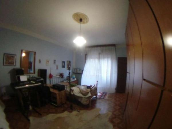Rustico/Casale in vendita a Cremosano, Centro, Con giardino, 180 mq - Foto 4