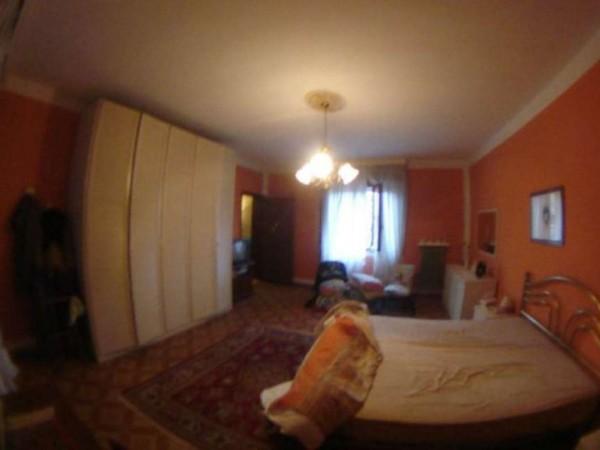 Rustico/Casale in vendita a Cremosano, Centro, Con giardino, 180 mq - Foto 5