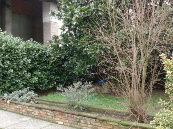 Rustico/Casale in vendita a Cremosano, Centro, Con giardino, 180 mq - Foto 8