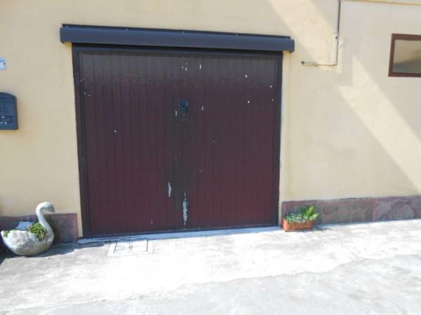 Appartamento in vendita a Cremosano, Centro, 116 mq - Foto 12