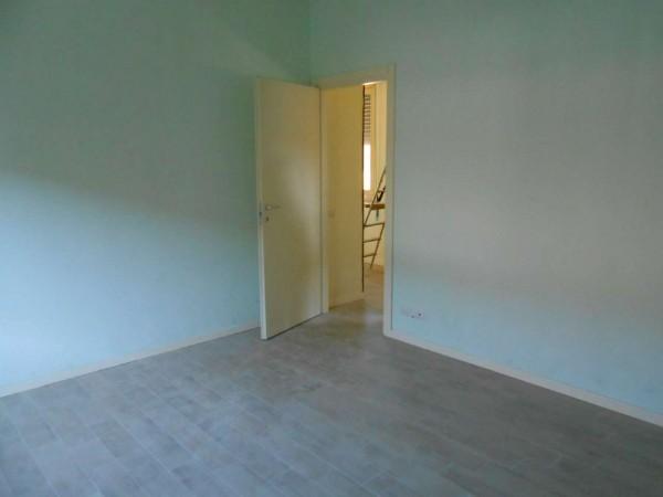 Appartamento in vendita a Cremosano, Centro, 116 mq - Foto 2
