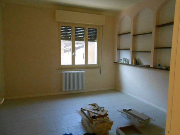 Appartamento in vendita a Cremosano, Centro, 116 mq - Foto 11