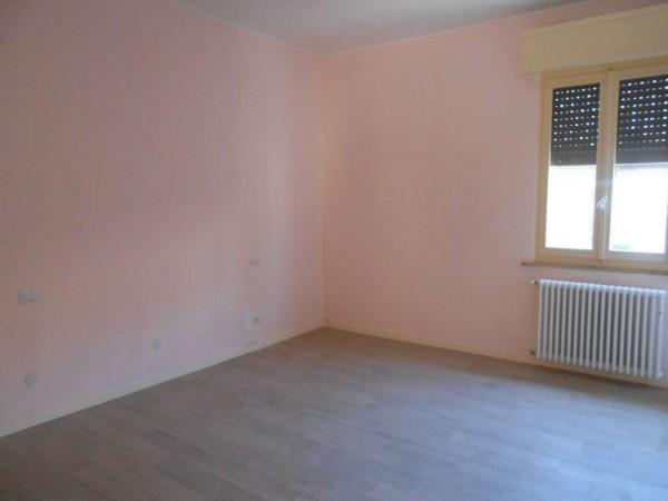 Appartamento in vendita a Cremosano, Centro, 116 mq - Foto 9