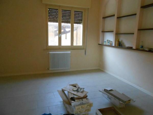 Appartamento in vendita a Cremosano, Centro, 116 mq - Foto 20