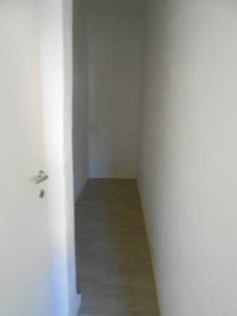Appartamento in vendita a Cremosano, Centro, 116 mq - Foto 4