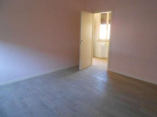Appartamento in vendita a Cremosano, Centro, 116 mq - Foto 7
