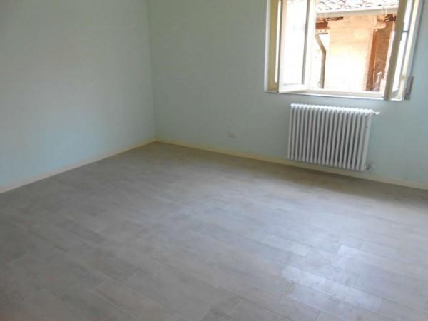 Appartamento in vendita a Cremosano, Centro, 116 mq - Foto 3