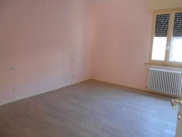 Appartamento in vendita a Cremosano, Centro, 116 mq - Foto 16