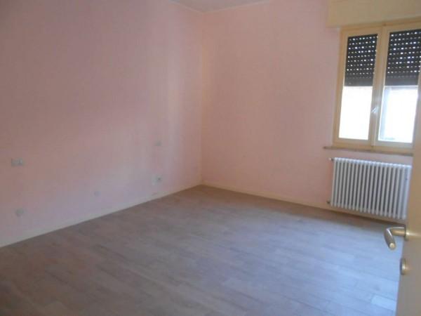 Appartamento in vendita a Cremosano, Centro, 116 mq - Foto 8