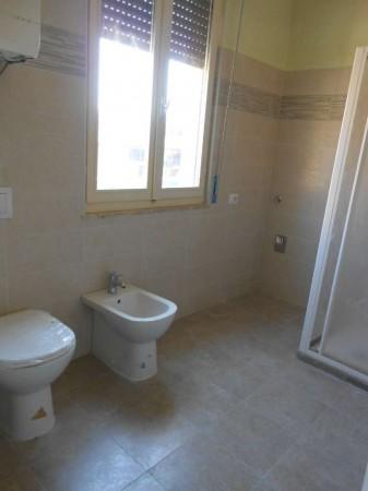 Appartamento in vendita a Cremosano, Centro, 116 mq - Foto 6