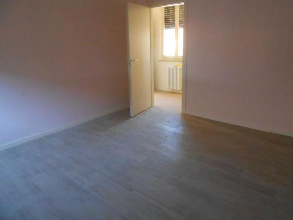 Appartamento in vendita a Cremosano, Centro, 116 mq - Foto 15
